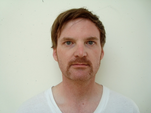 Day 15 of the Moustache Project